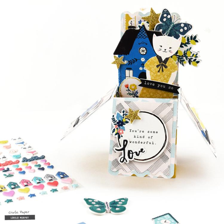 WM_Lorilei-Interactive_Card-06