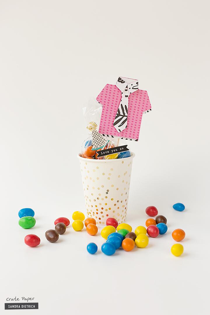 WM-sandra-fathersday-sweet-treat-5