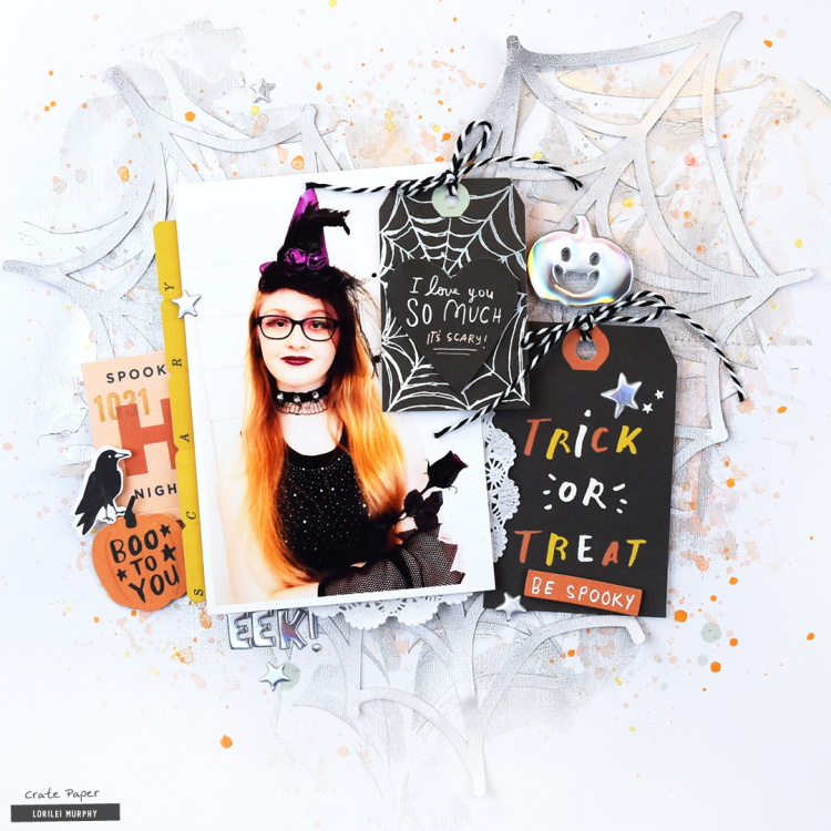 WM-Lorilei-HeyPumpkin-04