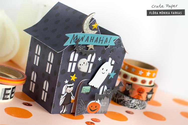 Wm-flora-hey-pumpkin-4