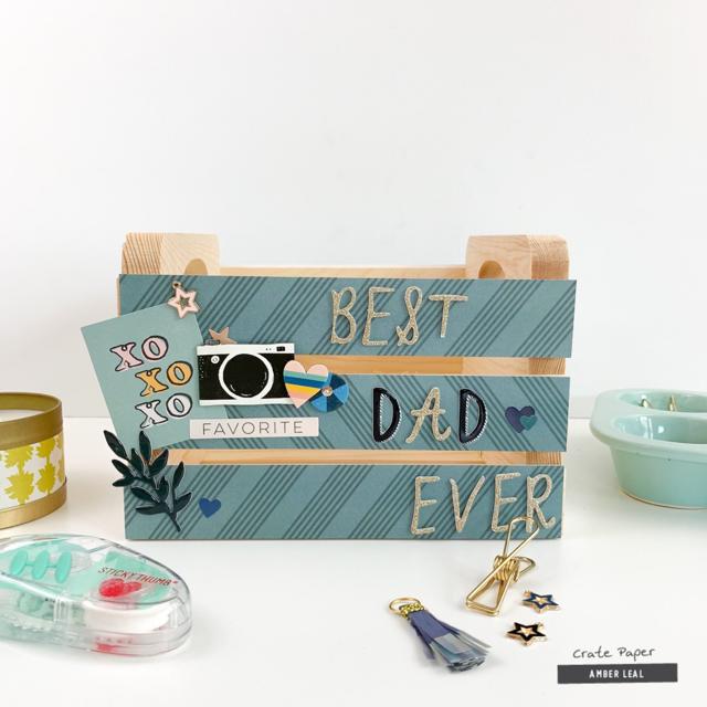 WM_Amber_Father'sDay_5