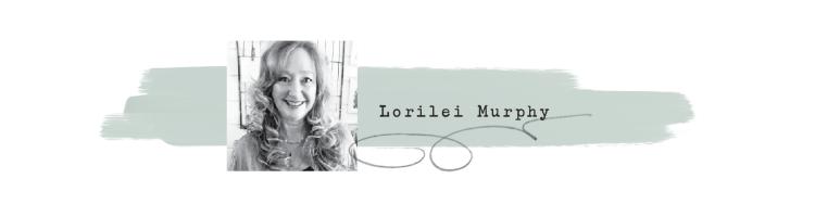 DesignTeam_Footers_2019_Lorilei