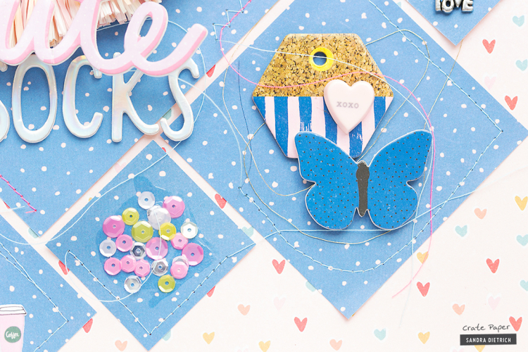 WM-sandra-collagescrapbooklayout-cratepaper-4