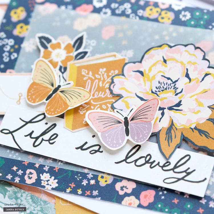 WM-cratepaper-sandra-heritage-card-3