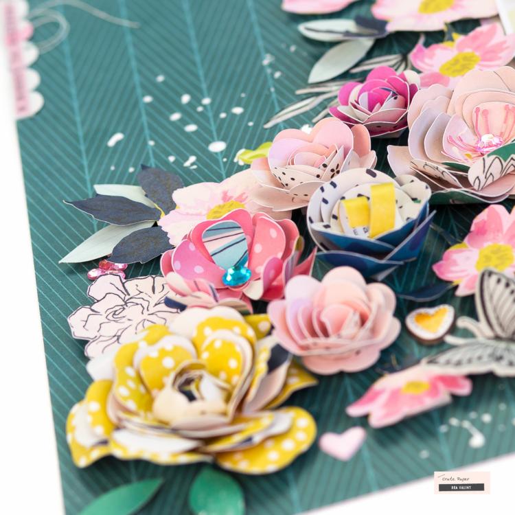 WM_BeaV_spring_layout-5