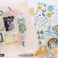 WM-flora-creative-layout-1