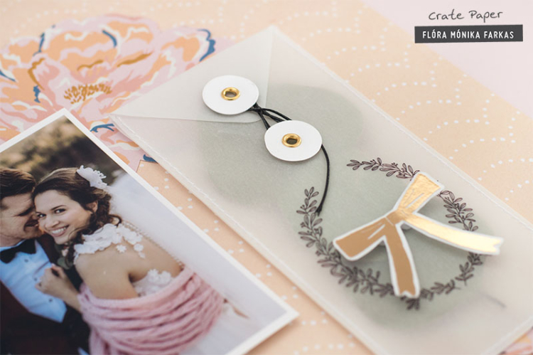 WM-flora-creative-layout-4