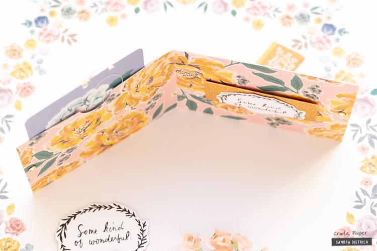 WM-sandra-heritage-joann-paper-wallet-3