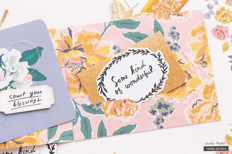 WM-sandra-heritage-joann-paper-wallet-7