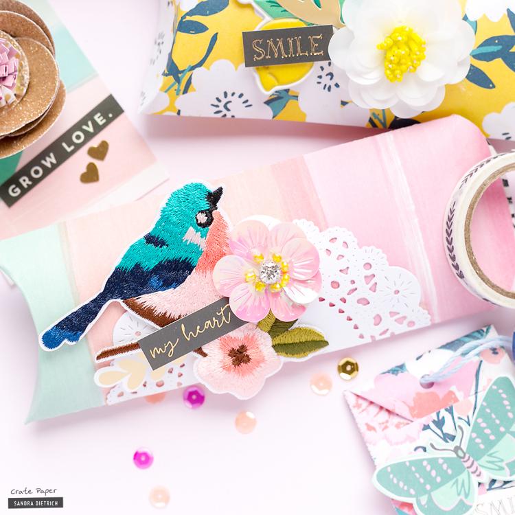 WM-sandra-designerdestination-giftboxes-5