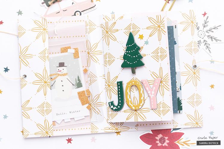 WM-g-sandra-snowflake-booklet