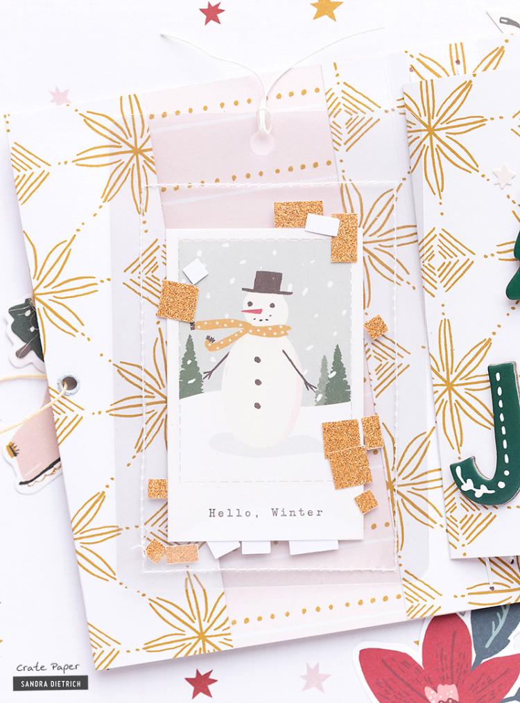 WM-h-sandra-snowflake-booklet