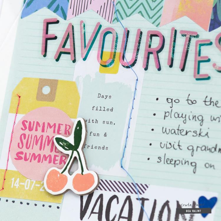 WM_BeaV_stickerbook_layout-6