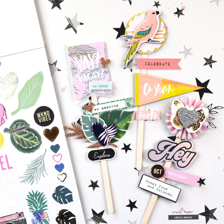 WM-Lorilei-CP_Stickerbook-01