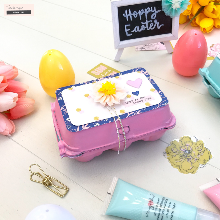 WM_Amber_Easter_3