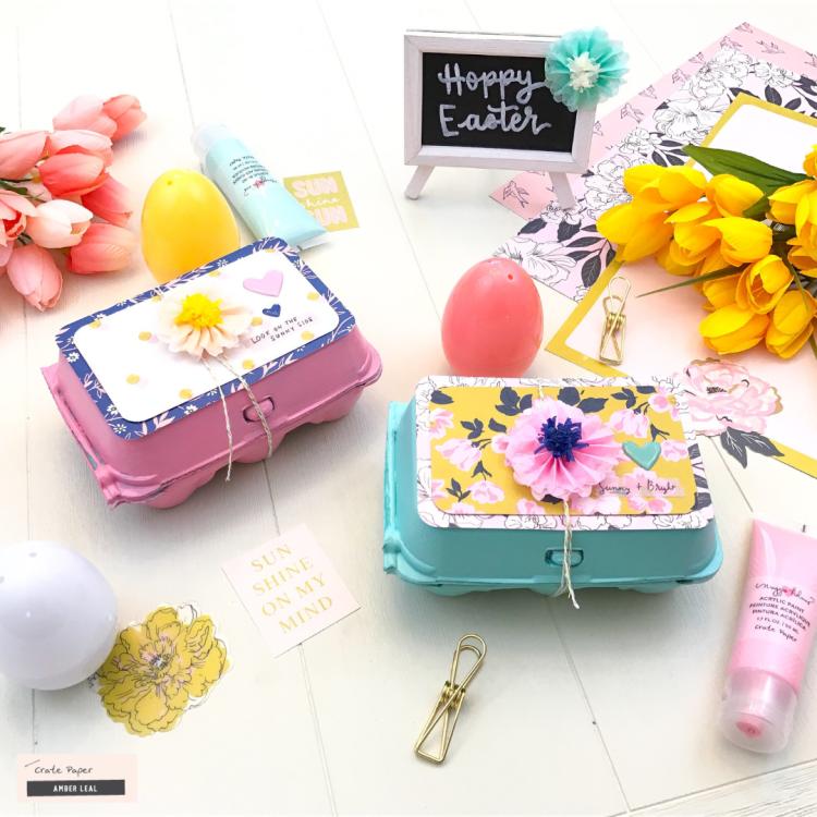 WM_Amber_Easter_5