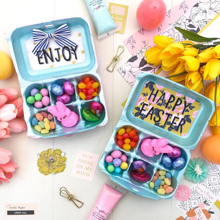WM_Amber_Easter_9