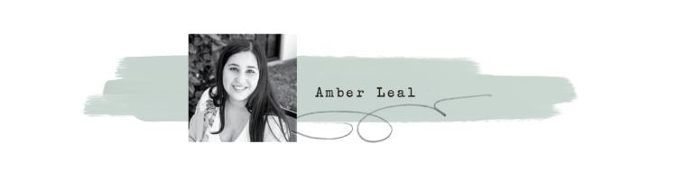 DesignTeam_Footers_2019_Amber