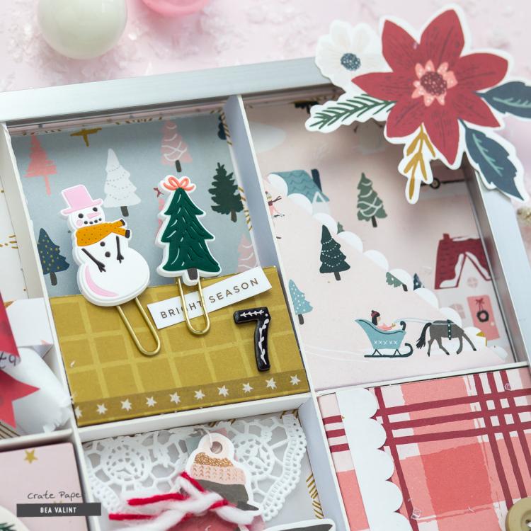 WM_BeaV_advent_calendar-4
