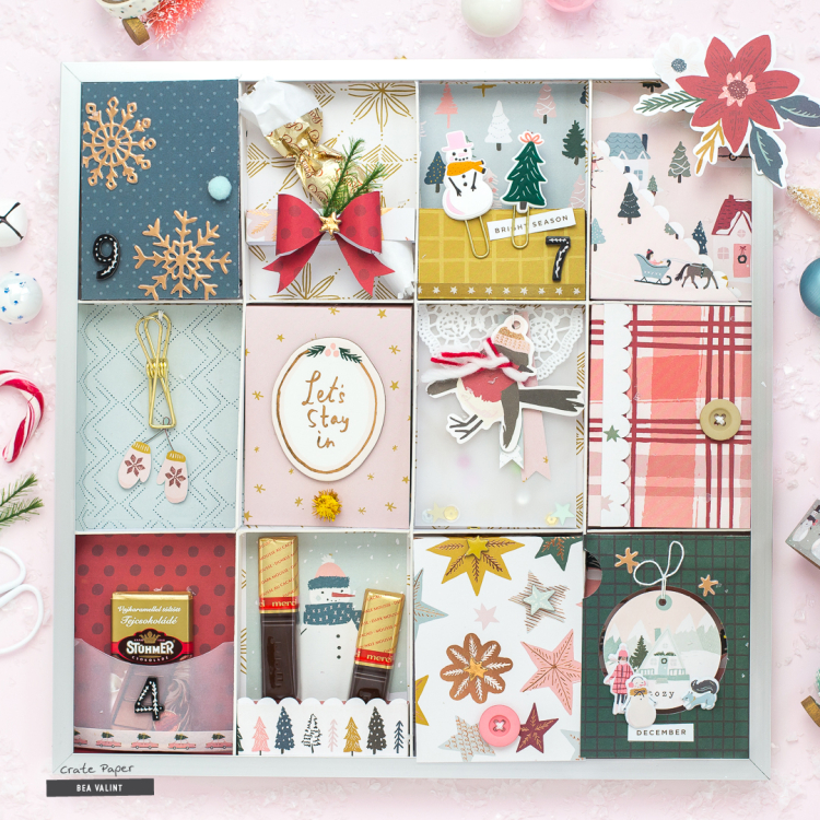 WM_BeaV_advent_calendar-7