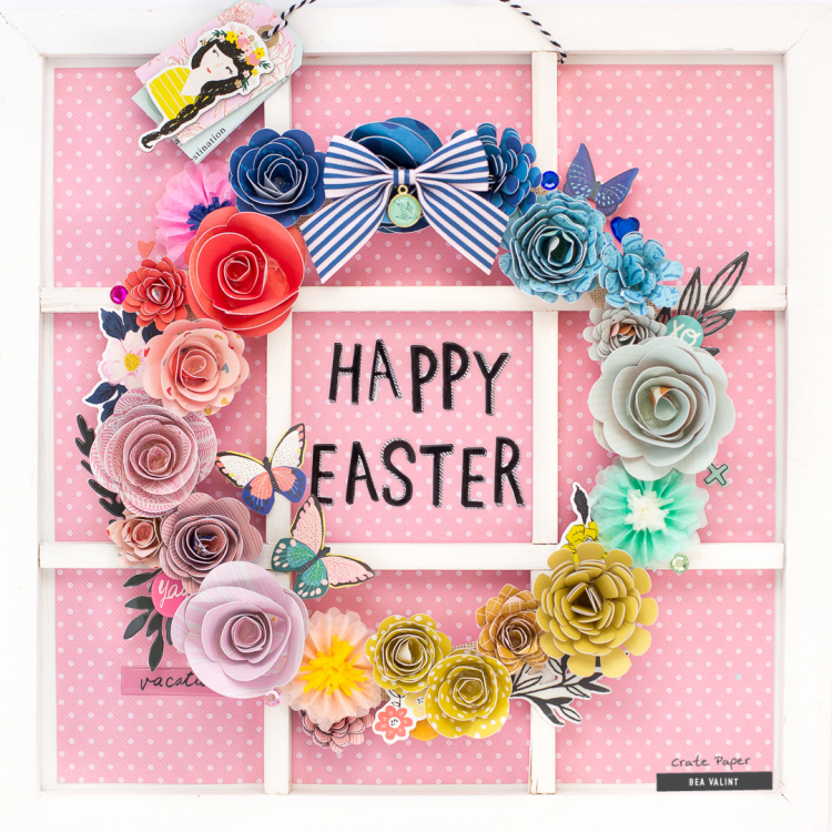 WM_BeaV_Easterdecor-1