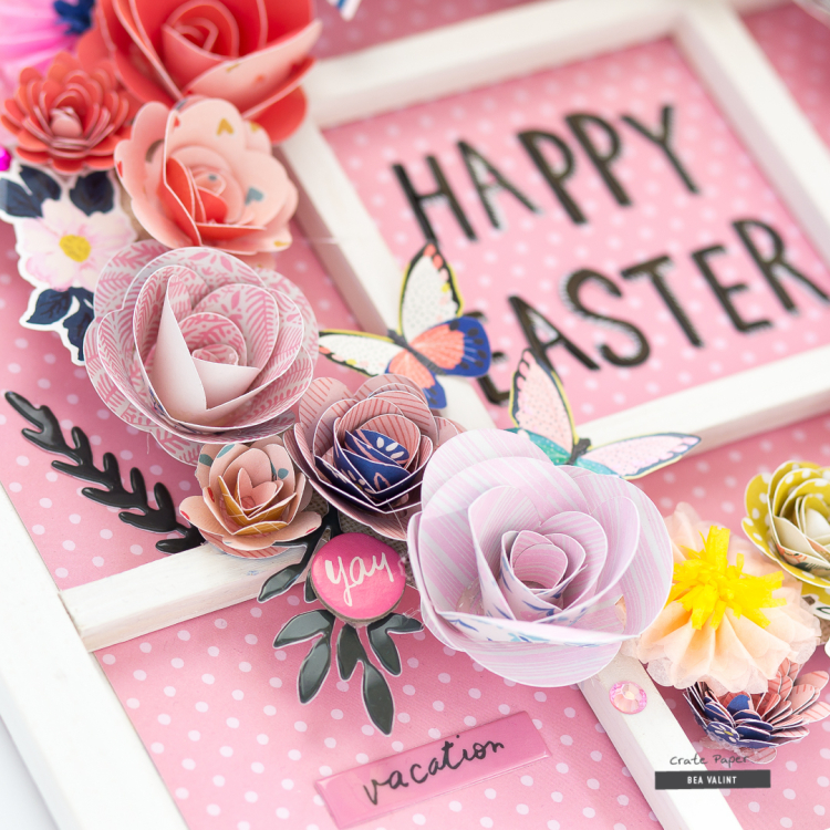 WM_BeaV_Easterdecor-2