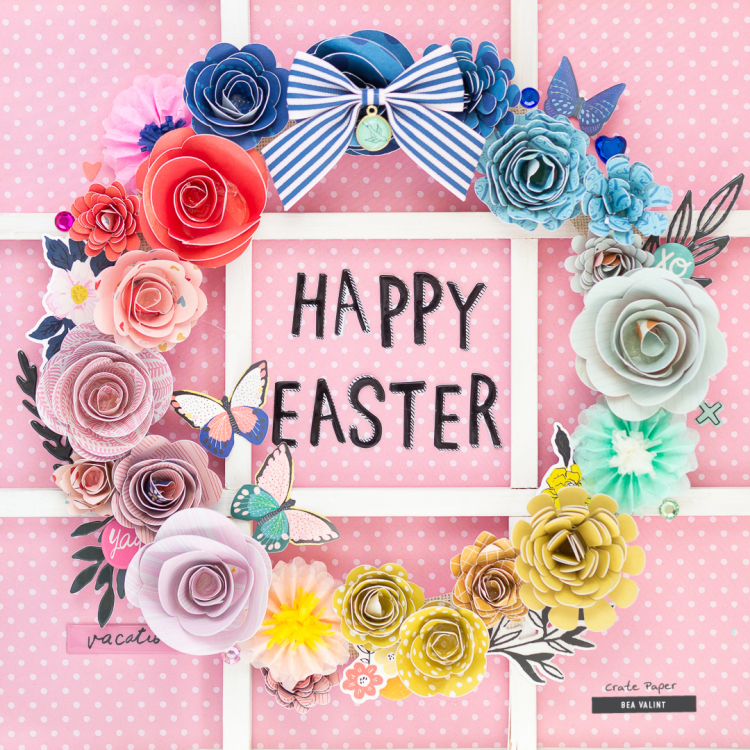 WM_BeaV_Easterdecor-5