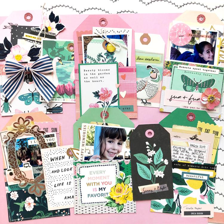 WM_Enza_SpringMiniAlbum_7