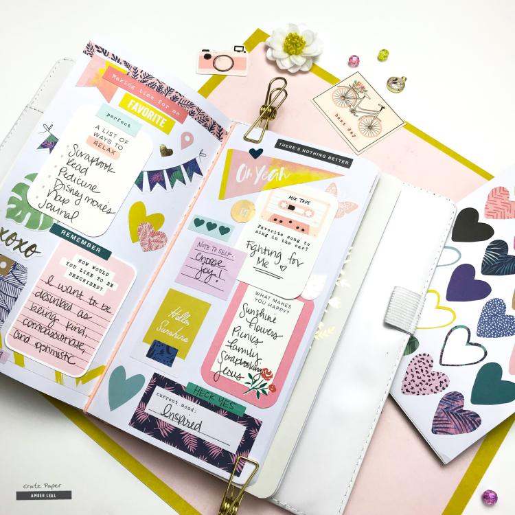 WM_Amber_StickerBooks_4