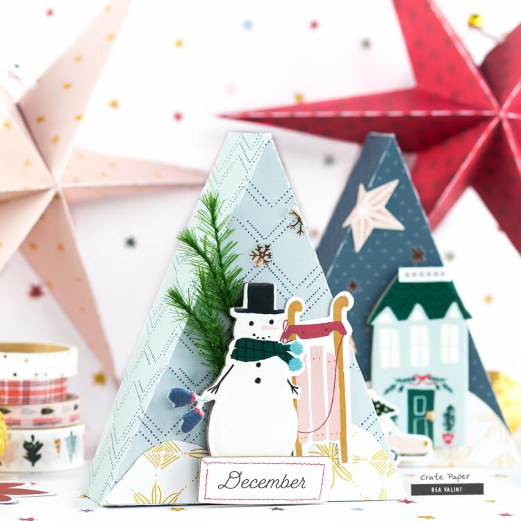 WM_BeaV_Snowflake_gift-5