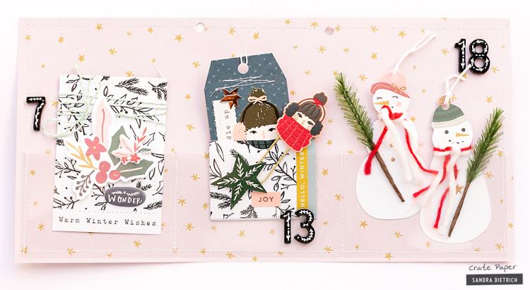 WM-xmas-calendar-sandra-crate-paper-4