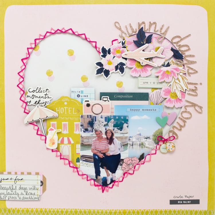 WM_BeaV_alhabet_layout-1
