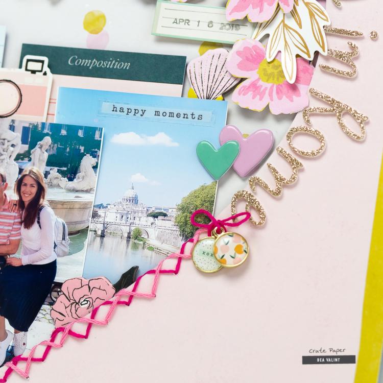 WM_BeaV_alhabet_layout-4