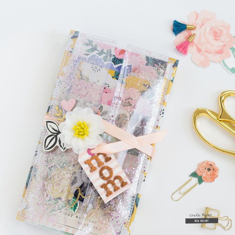 WM_BeaV_mothersday_mini_album-1