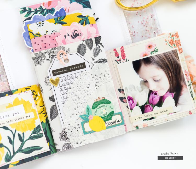 WM_BeaV_mothersday_mini_album-5