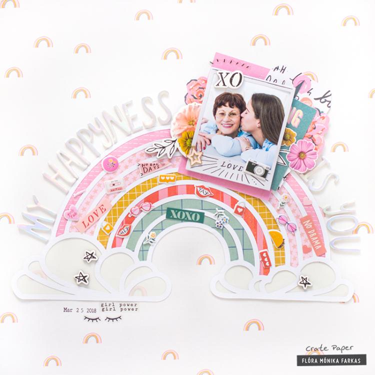 WM_Flora_Alpha-Stickers_Layout-1
