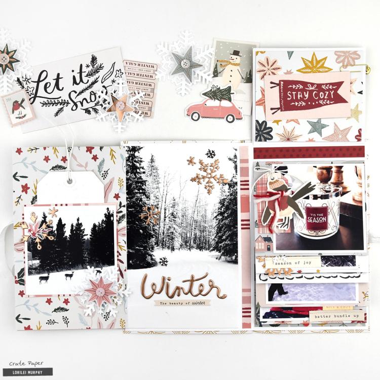 WM-Lorilei-Snowflake_Folio-03
