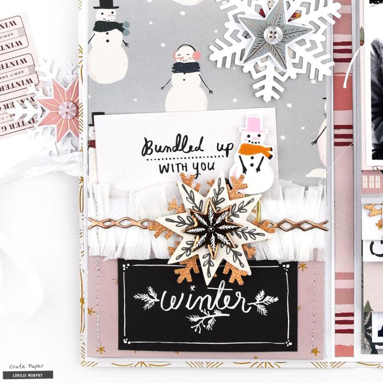 WM-Lorilei-Snowflake_Folio-06