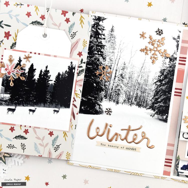 WM-Lorilei-Snowflake_Folio-07