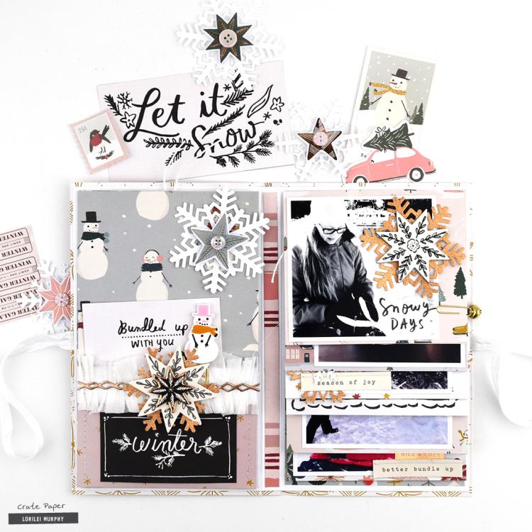 WM-Lorilei-Snowflake_Folio-08