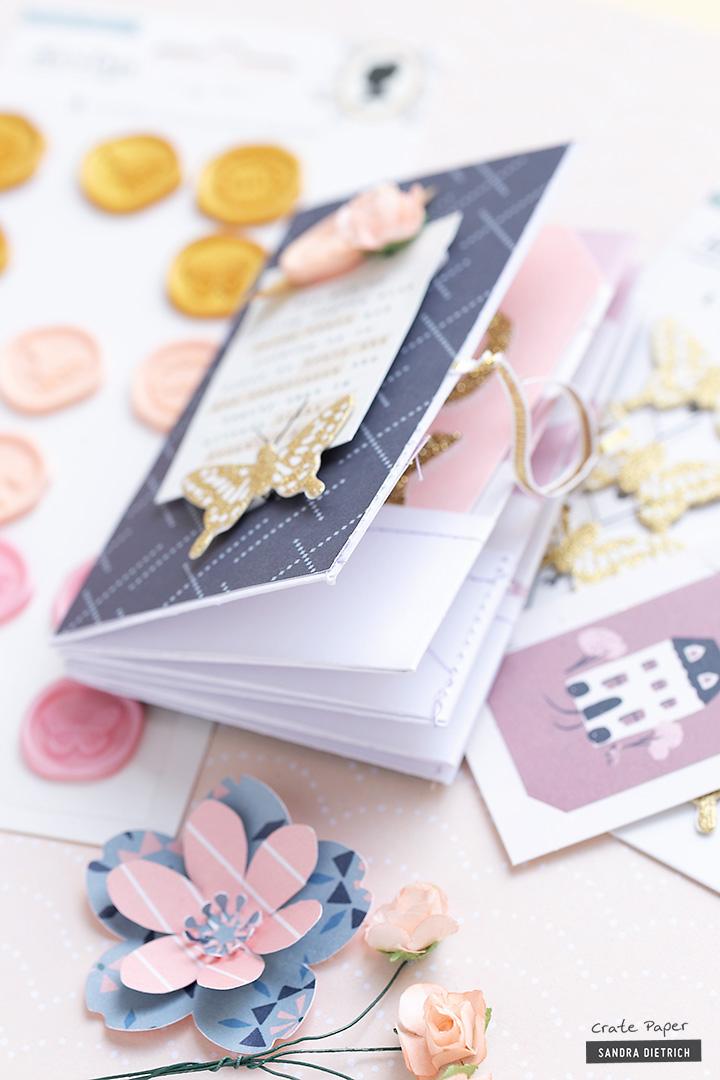WM-cratepaper-sandra-miniandjournals-2