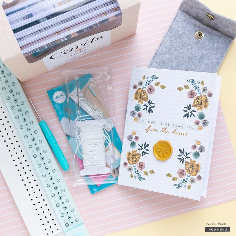 WM-cratepaper-sandra-miniandjournals-6