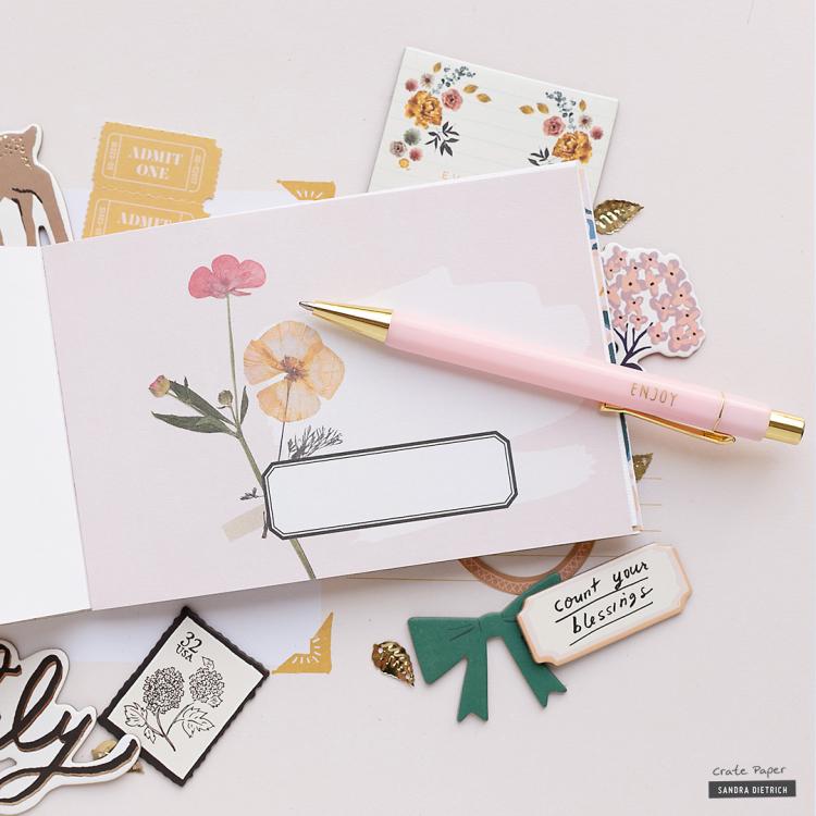 WM-cratepaper-sandra-miniandjournals-12