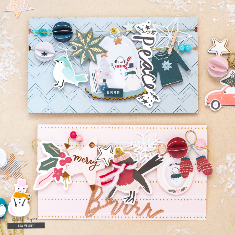 WM_BeaV_Snowflake_cards-1