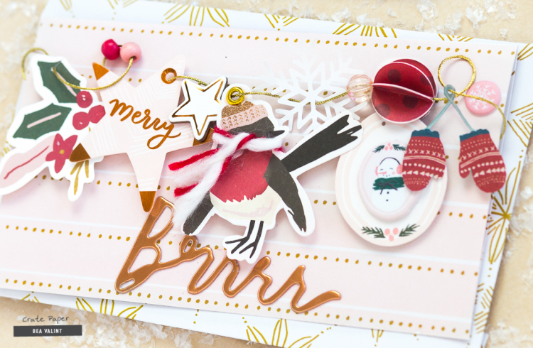 WM_BeaV_Snowflake_cards-2