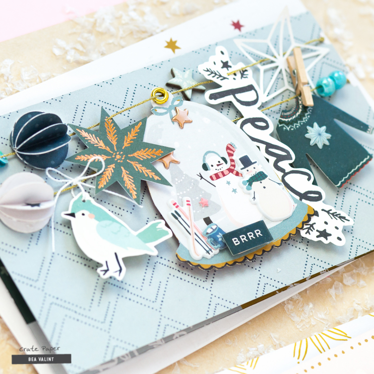 WM_BeaV_Snowflake_cards-5