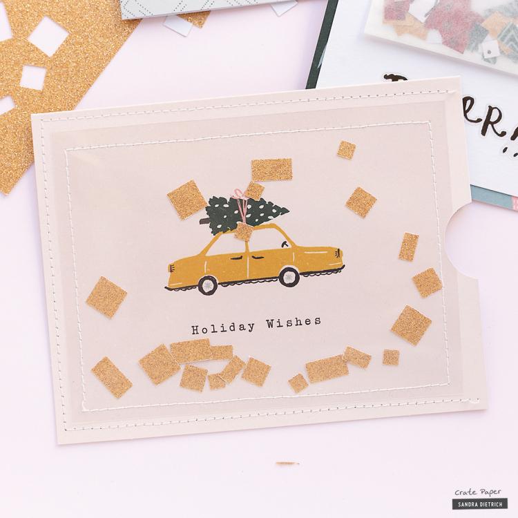 WM-confetti-cards-snowflake-crate-paper-3