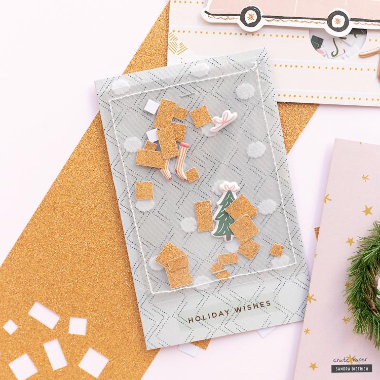WM-confetti-cards-snowflake-crate-paper-4