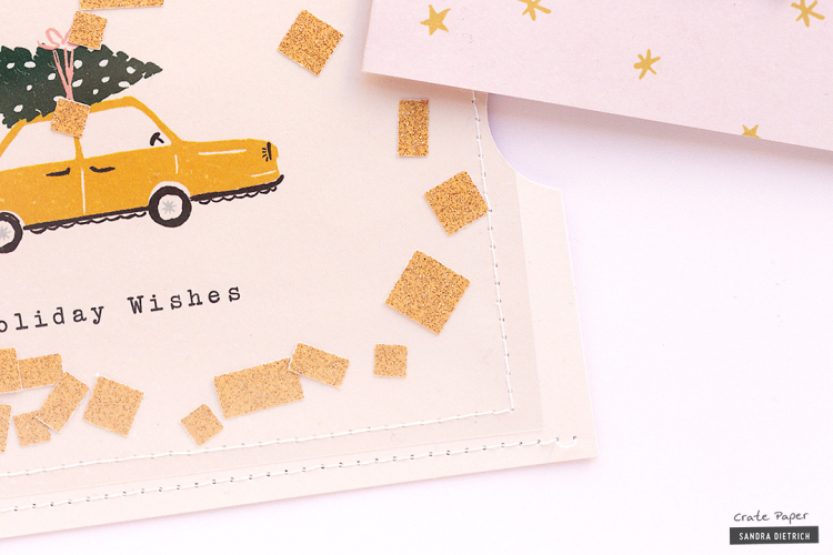 WM-confetti-cards-snowflake-crate-paper-5