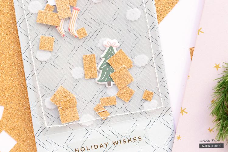 WM-confetti-cards-snowflake-crate-paper-6